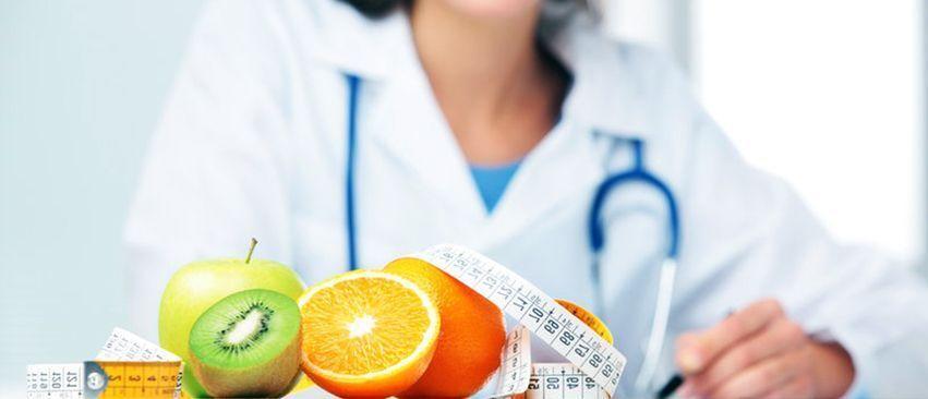 Znalezione obrazy dla zapytania dietetyk