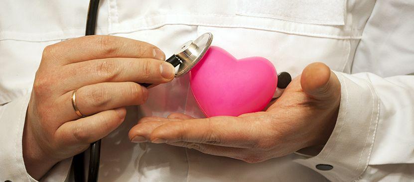 Kardiolog - Strefa Zdrowia