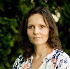 mgr Anna Bernatowska
