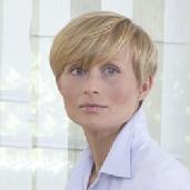 dr Justyna Korzeniewska