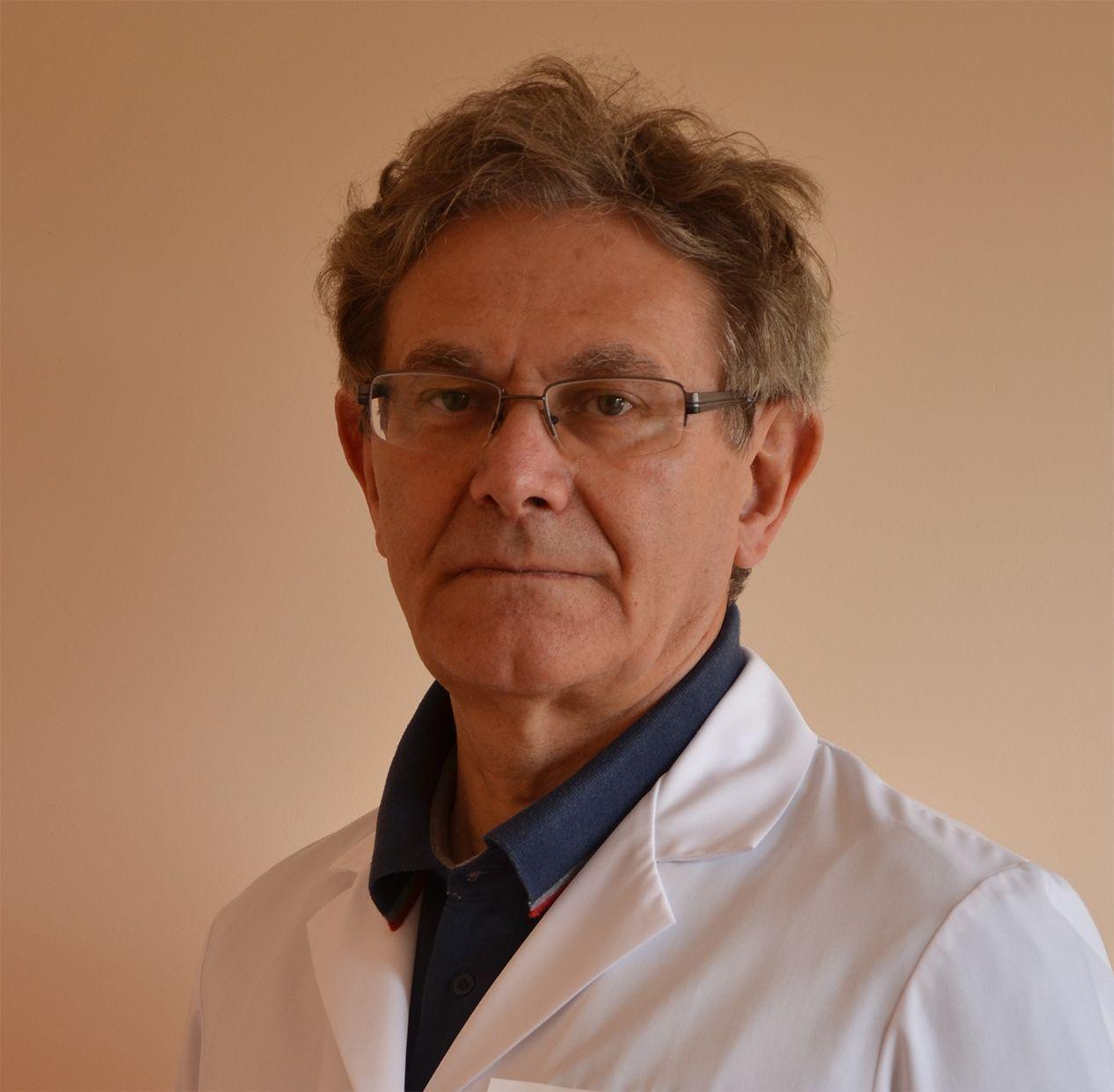 dr.drabik