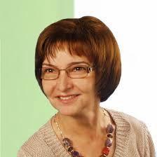 dr n. med. Beata Pacanowska