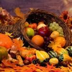 Dieta jesienią