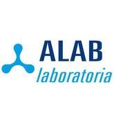 Alab - Badania laboratoryjne Wawer